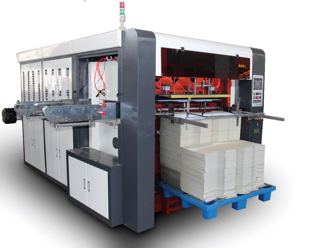 Печать на бумажных стаканчиках 磻 по низким ценам